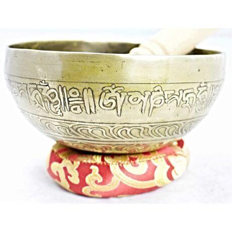 628-gramm-tibeti-mantras-hangtal-piros-brokattal