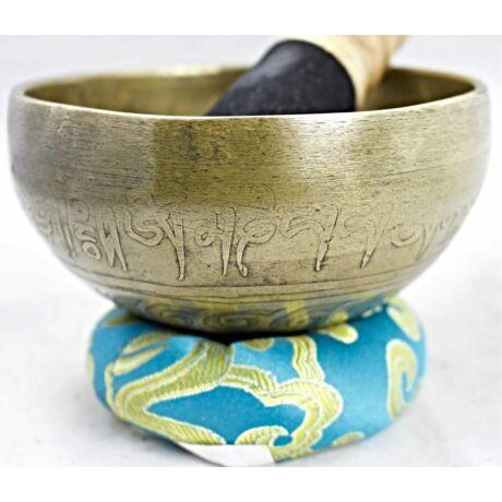 253-gramm-tibeti-mantras-hangtal-turkiz-brokattal