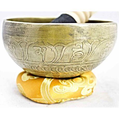 307-gramm-tibeti-mantras-hangtal-sarga-brokattal