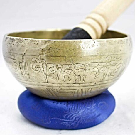 330-gramm-tibeti-mantras-hangtal-kek-brokattal