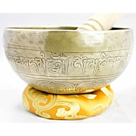 448-gramm-tibeti-mantras-hangtal-sarga-brokattal