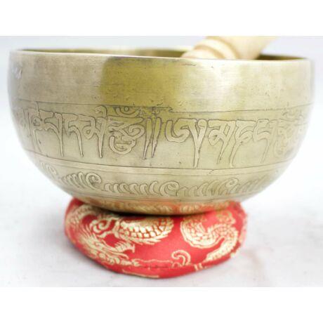 466-gramm-tibeti-mantras-hangtal-piros-brokattal