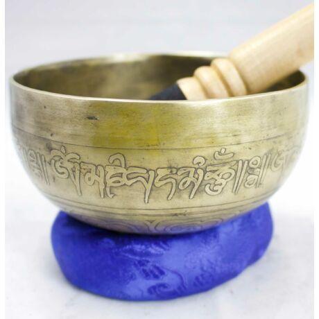 485-gramm-tibeti-mantras-hangtal-kek-brokattal