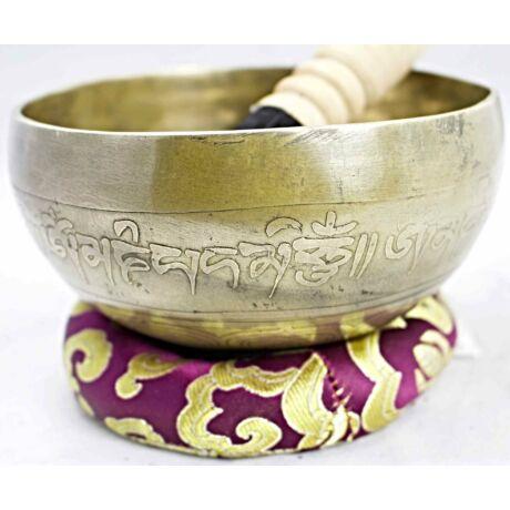 487-gramm-tibeti-mantras-hangtal-bordo-brokattal