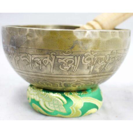 489-gramm-tibeti-mantras-hangtal-zold-brokattal