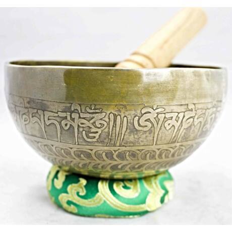 542-gramm-tibeti-mantras-hangtal-zold-brokattal