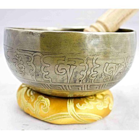 552-gramm-tibeti-mantras-hangtal-sarga-brokattal