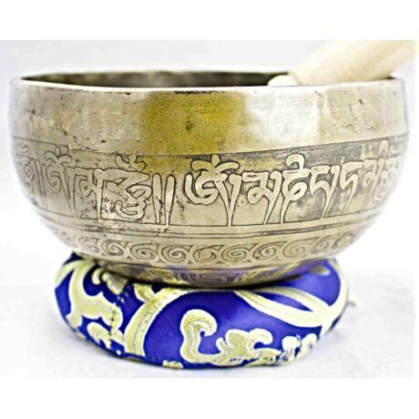 661-gramm-tibeti-mantras-hangtal-kek-brokattal-