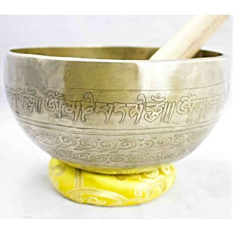 843-gramm-tibeti-mantras-hangtal-sarga-brokattal-