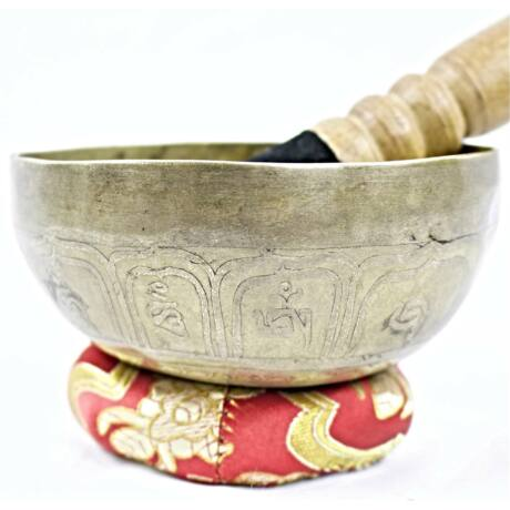 314-gramm-tibeti-mantras-hangtal-piros-brokattal-