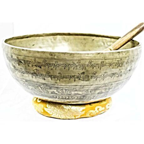 3388-gramm-tibeti-mantras-hangtal-sarga-brokattal-