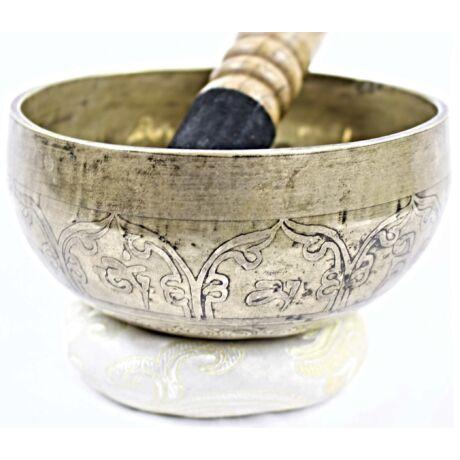 403-gramm-tibeti-mantras-hangtal-feher-brokattal-