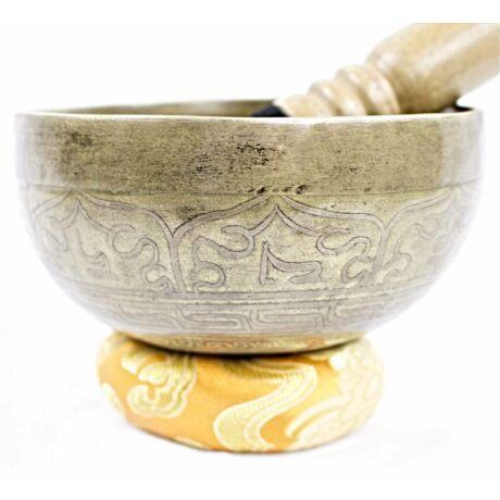 428-gramm-tibeti-mantras-hangtal-sarga-brokattal-