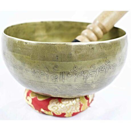 756-gramm-tibeti-mantras-hangtal-piros-brokattal-