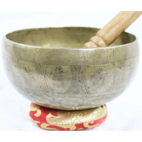 880-gramm-tibeti-mantras-hangtal-piros-brokattal-