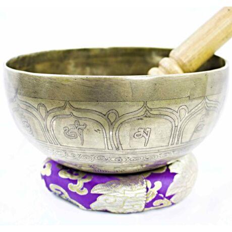 940-gramm-tibeti-mantras-hangtal-lila-brokattal-