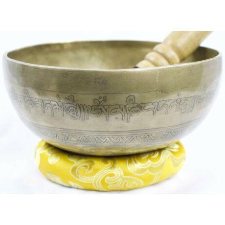 971-gramm-tibeti-mantras-hangtal-sarga-brokattal-