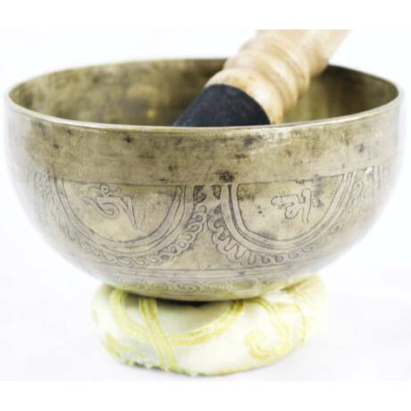 432-gramm-tibeti-mantras-hangtal-sarga-brokattal-