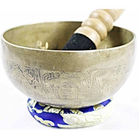 451-gramm-tibeti-mantras-hangtal-kek-brokattal