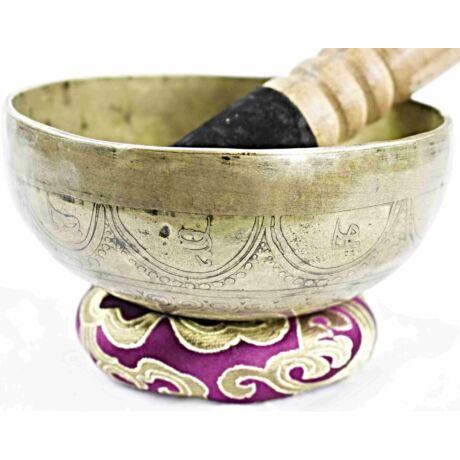 452-gramm-tibeti-mantras-hangtal-bordo-brokattal