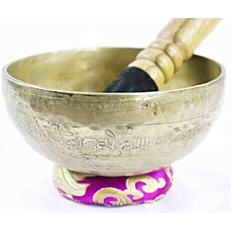 563-gramm-tibeti-mantras-hangtal-pink-brokattal