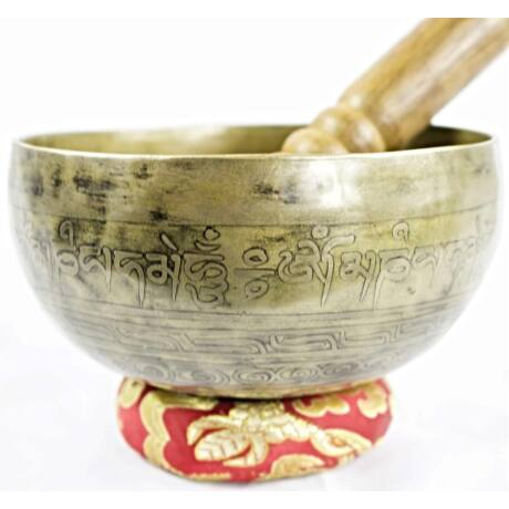 660-gramm-tibeti-mantras-hangtal-piros-brokattal