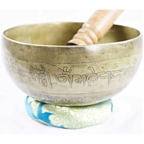 733-gramm-tibeti-mantras-hangtal-turkiz-brokattal