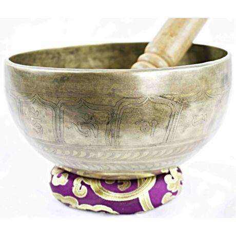 799-gramm-tibeti-mantras-hangtal-bordo-brokattal