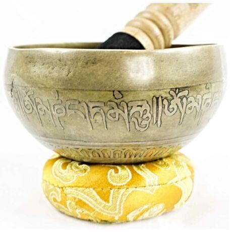 274-gramm-tibeti-mantras-hangtal-sarga-brokattal