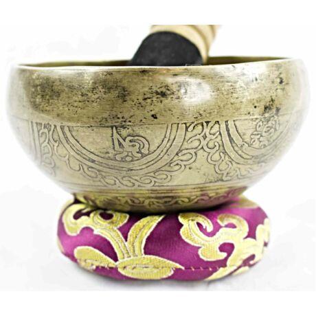 279-gramm-tibeti-mantras-hangtal-bordo-brokattal