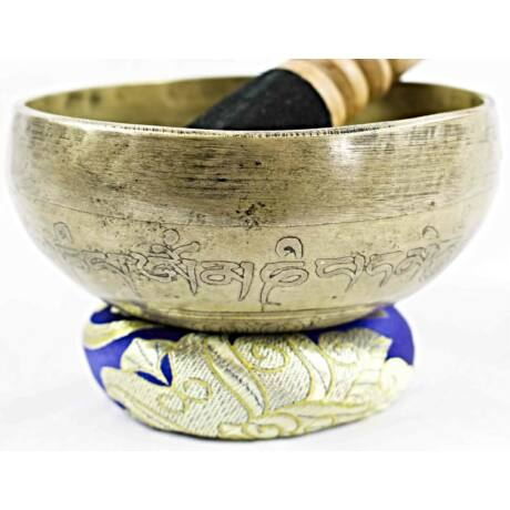 292-gramm-tibeti-mantras-hangtal-kek-brokattal
