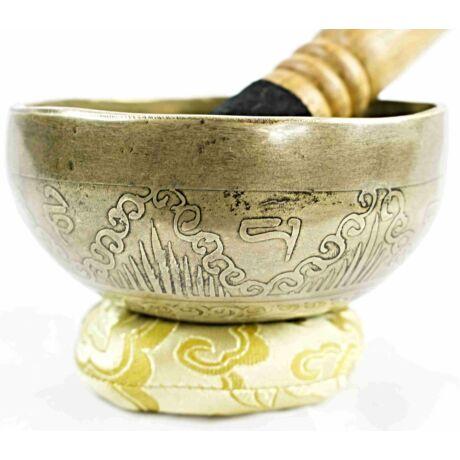 304-gramm-tibeti-mantras-hangtal-sarga-brokattal