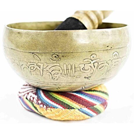 305-gramm-tibeti-mantras-hangtal-nepali-brokattal