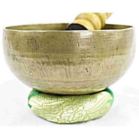 392-gramm-tibeti-mantras-hangtal-zold-brokattal