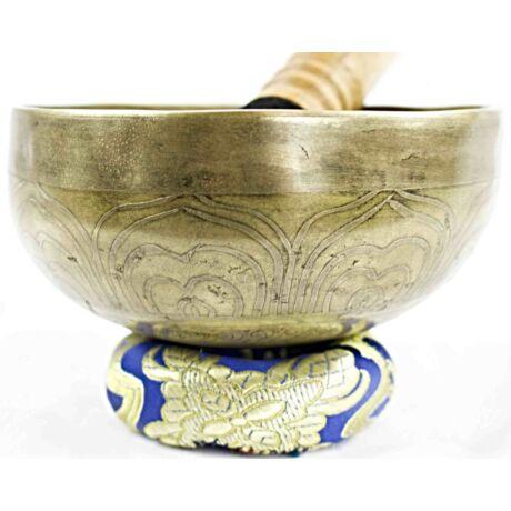 393-gramm-tibeti-mantras-hangtal-kek-brokattal