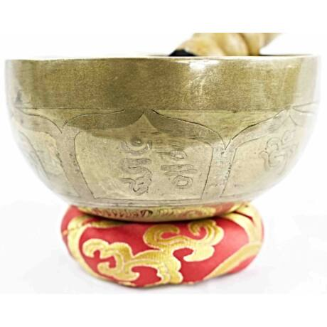 400-gramm-tibeti-mantras-hangtal-piros-brokattal