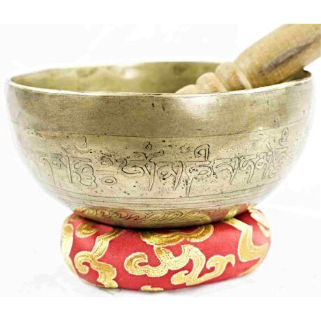 591-gramm-tibeti-mantras-hangtal-piros-brokattal