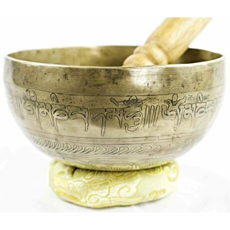 728-gramm-tibeti-mantras-hangtal-sarga-brokattal