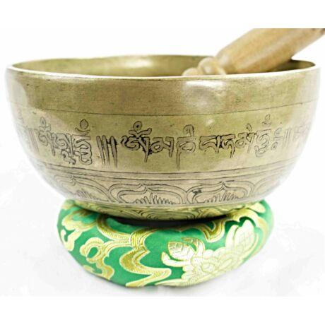 870-gramm-tibeti-mantras-hangtal-zold-brokattal