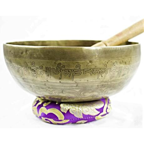1059-gramm-tibeti-mantras-hangtal-lila-brokattal