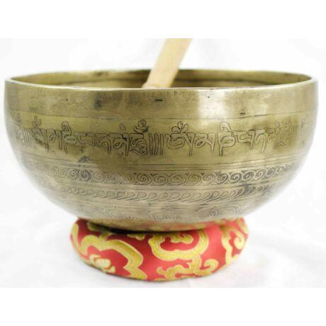 1600-gramm-tibeti-mantras-hangtal-piros-brokattal