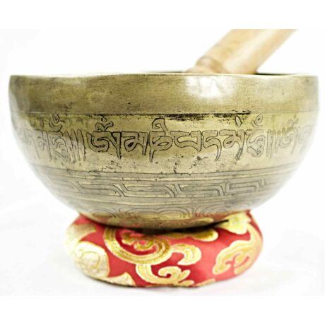 556-gramm-tibeti-mantras-hangtal-piros-brokattal