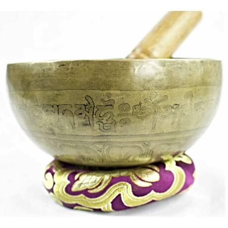 610-gramm-tibeti-mantras-hangtal-bordo-brokattal