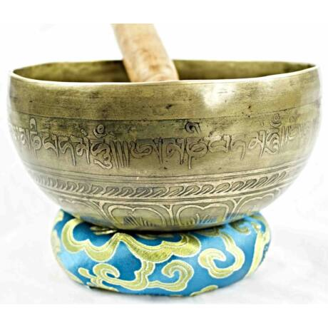 776-gramm-tibeti-mantras-hangtal-turkiz-brokattal