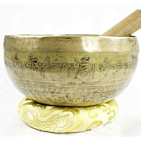 819-gramm-tibeti-mantras-hangtal-sarga-brokattal