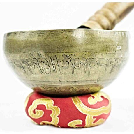 302-gramm-tibeti-mantras-hangtal-piros-brokattal