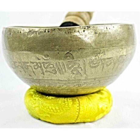 336-gramm-tibeti-mantras-hangtal-sarga-brokattal