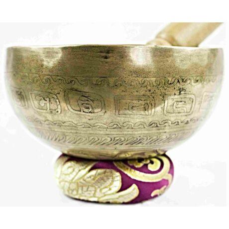 575-gramm-tibeti-mantras-hangtal-bordo-brokattal