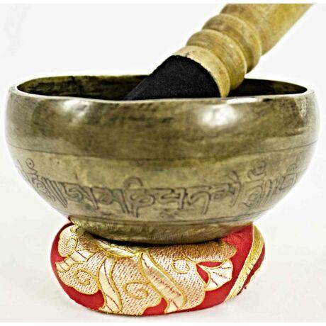 289-gramm-tibeti-mantras-hangtal-piros-brokattal