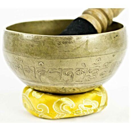 299-gramm-tibeti-mantras-hangtal-sarga-brokattal